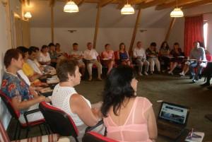 istoria de langa noi bran 5-7 mai 2014 Tiras Tighina