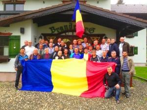 istoria_de_langa_noi_veterani_nistru_basarabia_republica_moldova_mai2014_lulea_marius_dorin_anatol_caraman
