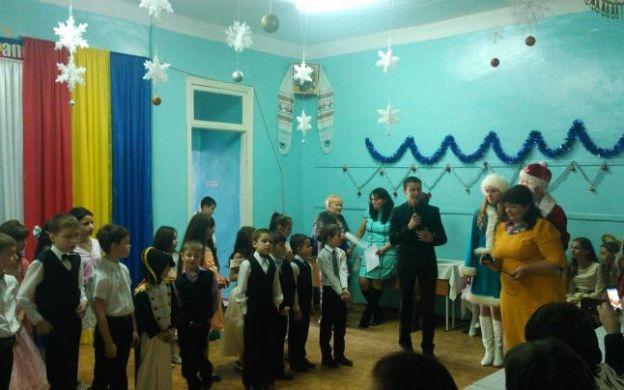 centrul pentru cultura, istorie si educatie regiunea transnistreana raisa padurean dinu plingau